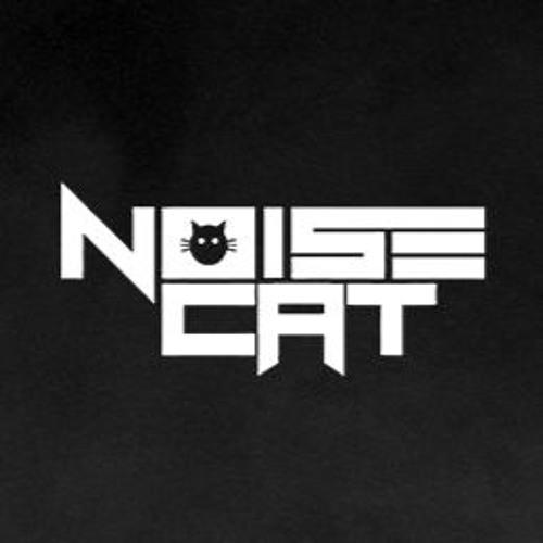 Noisecat's avatar