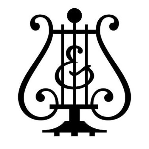 Steinway & Sons Label's avatar