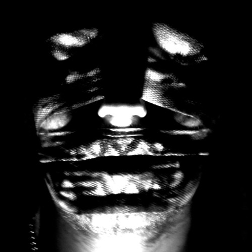 DELTORERS's avatar