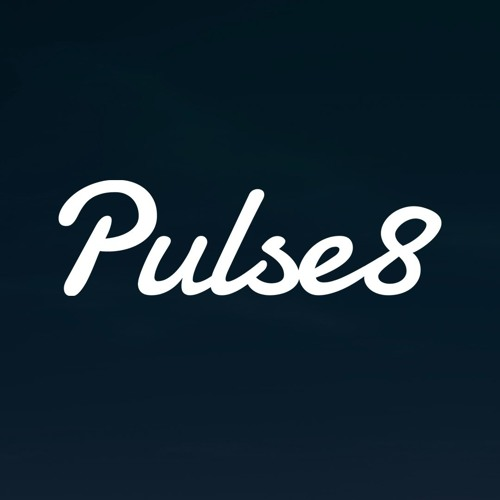Pulse8's avatar