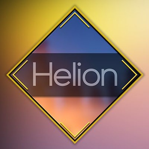 Helion Music's avatar
