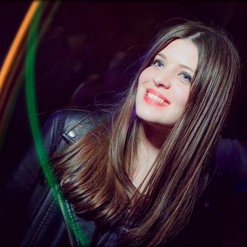 Maru Rospide's avatar