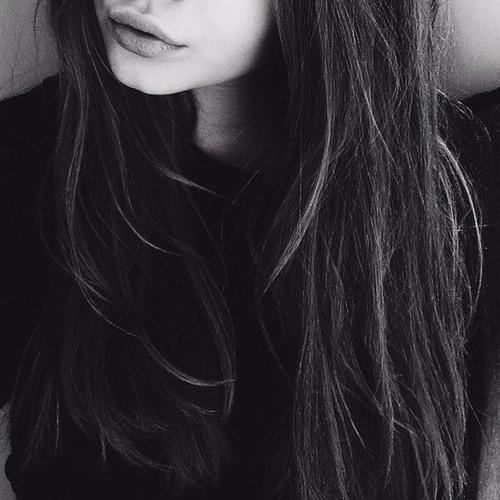 Byanca Oficial's avatar