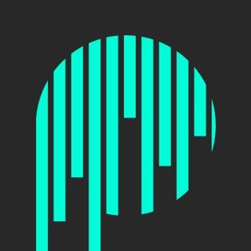 We Are Phonik's avatar