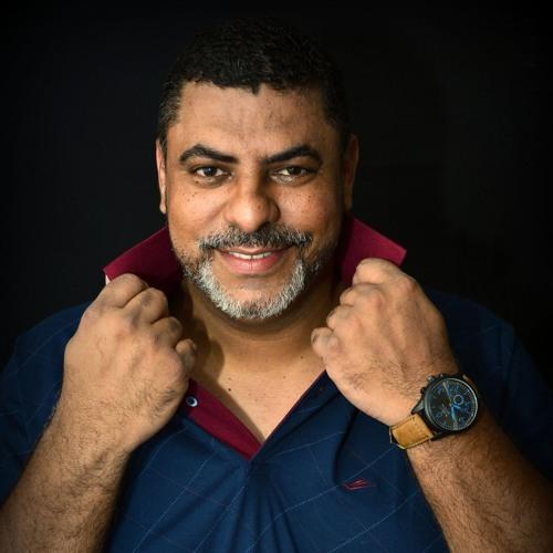 Edu Santos from Brazil's avatar