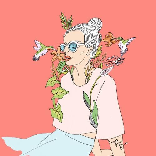 parasighted's avatar