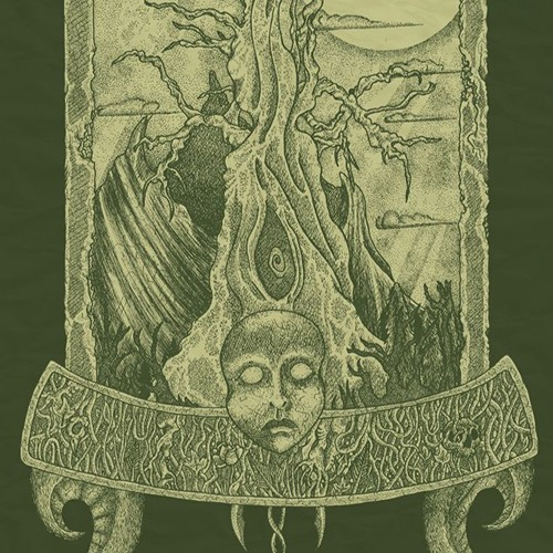 DYSTOPIA's avatar