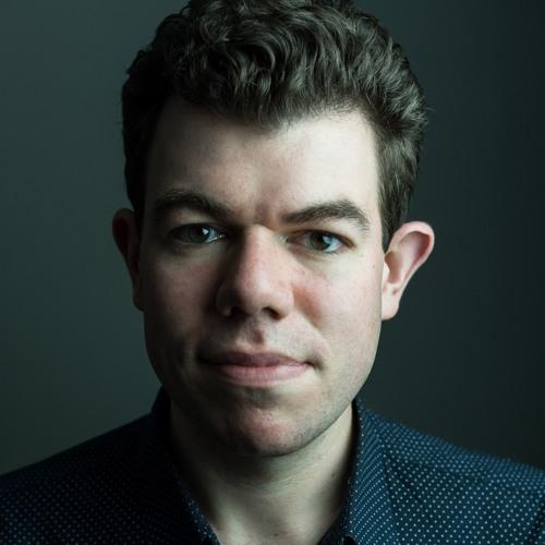 Michael Compitello, Percussionist's avatar
