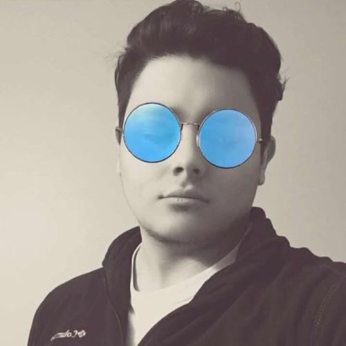 john sanchez's avatar