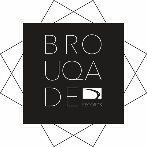 BROUQADE rec's avatar