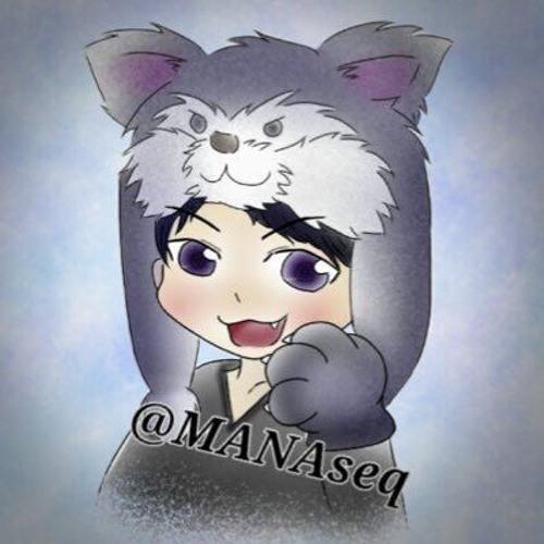 MANAseq's avatar