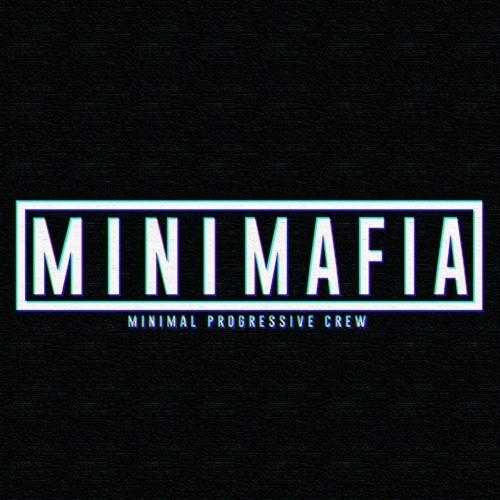 MiniMafia Crew's avatar