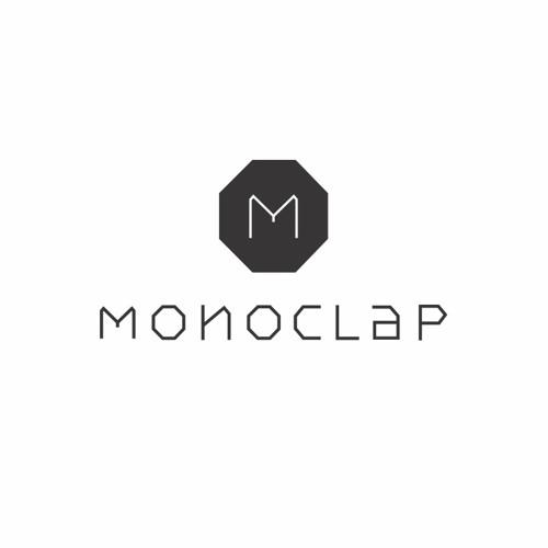 Monoclap's avatar