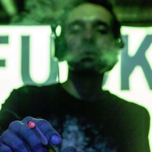 DJC forward loops's avatar