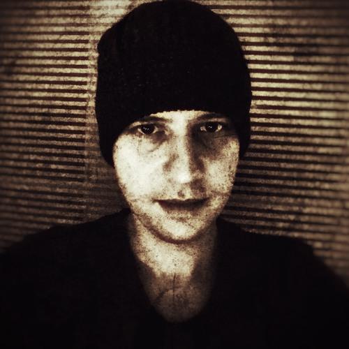 Slack-T's avatar
