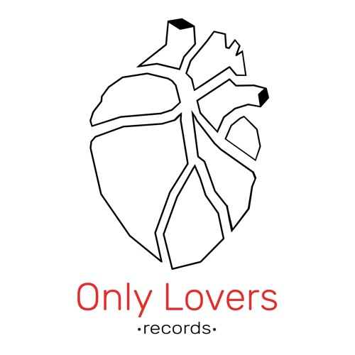 Only Lovers Records's avatar
