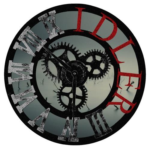 Idler's avatar