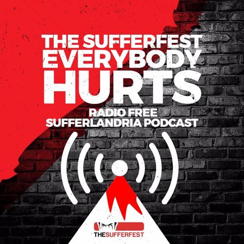 The Sufferfest - Everybody Hurts's avatar