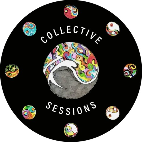Collective Sessions ENTERTAINMENT's avatar