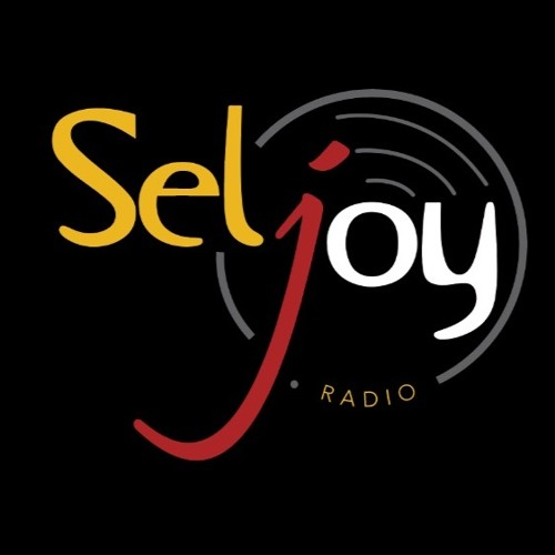 seljoy's avatar