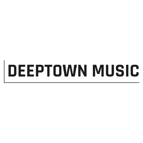 Deeptown Music's avatar