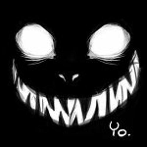 ElephanRecords's avatar