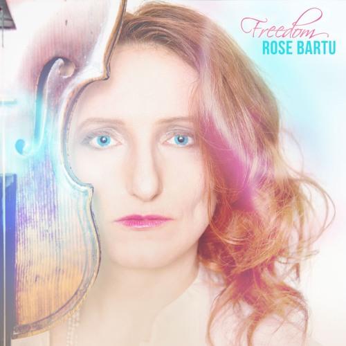 Rose Bartu's avatar