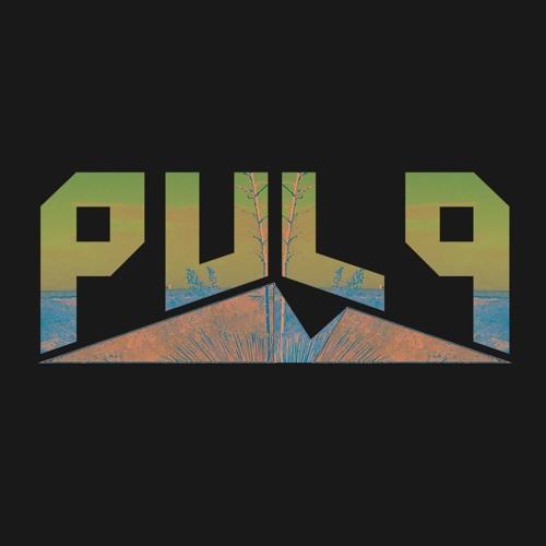PULQ's avatar