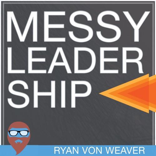 Ryan Von Weaver's avatar