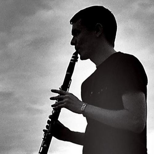 Maxo Jazz /\ Clavio's avatar