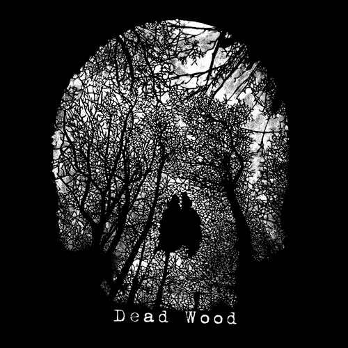 deadwood's avatar
