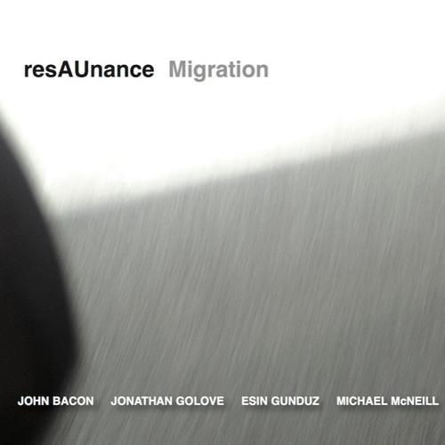 resAUnance's avatar
