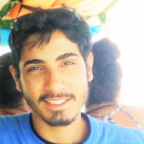 Adir Anter's avatar