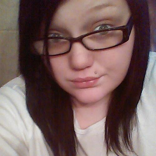 Jessica Daughtry's avatar