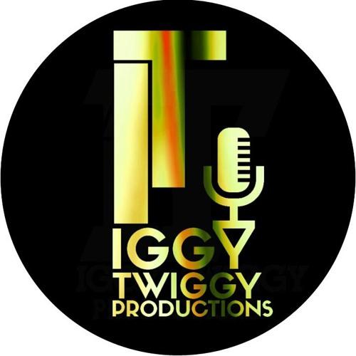IggyTwiggyProductions's avatar