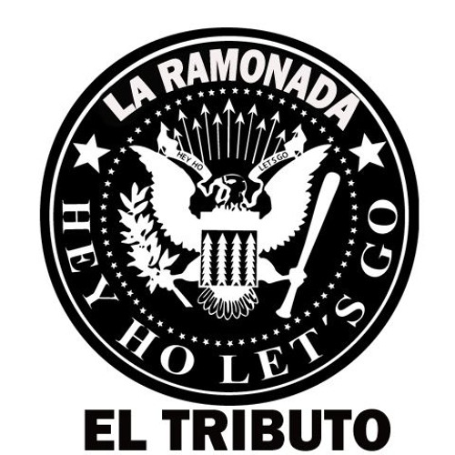 La Ramonada Band El Tributo's avatar