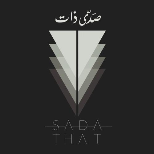 Sada That | صدي ذات's avatar