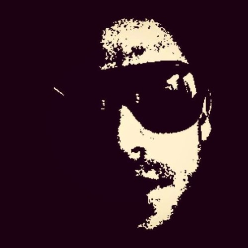 ravstaondabeat's avatar