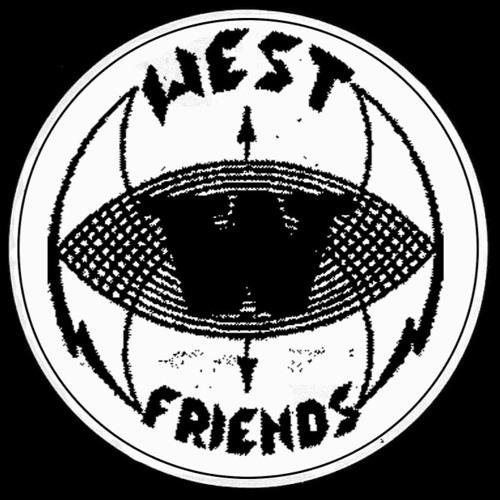 West Friends's avatar