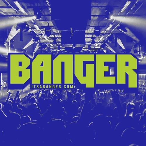 BANGER Records's avatar
