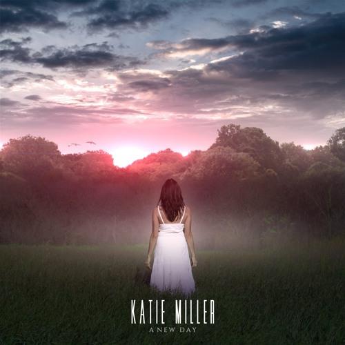 Katie Miller's avatar