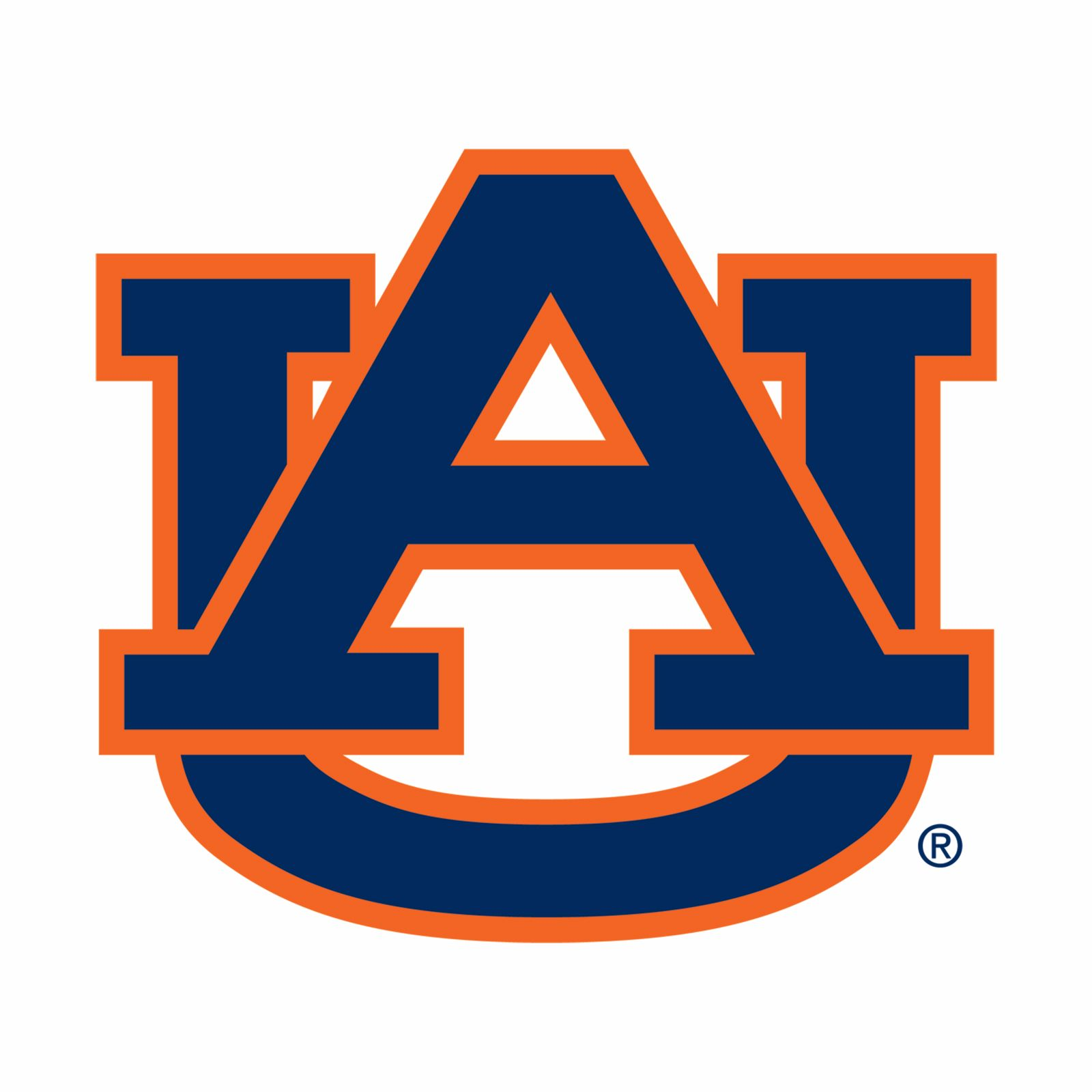 Auburn Athletics with Andy Burcham