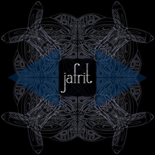 Jafrit's avatar