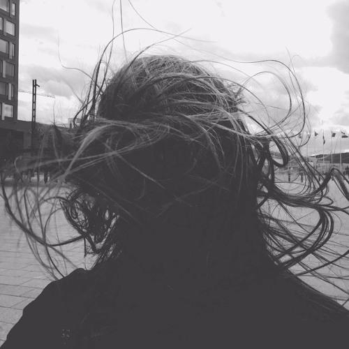 Roni Laukkarinen's avatar