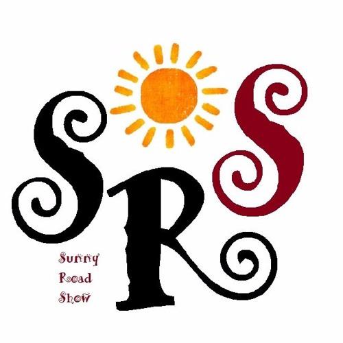 The Sunny Road Show's avatar