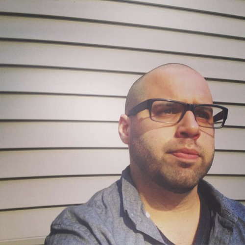 Basilio Nichols's avatar