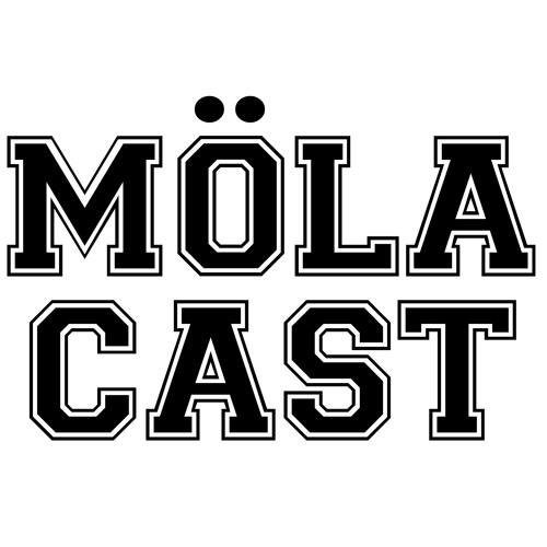 MölaCast's avatar