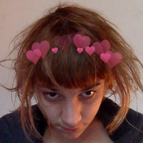 eugenie.zely's avatar