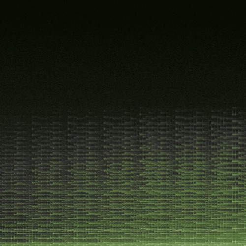coupler's avatar