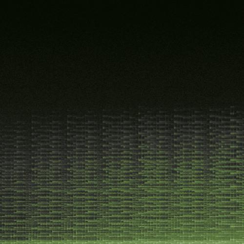 coupler - live at teknokitchen